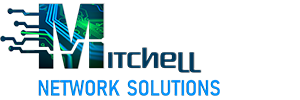 Mitchell Network Solutions